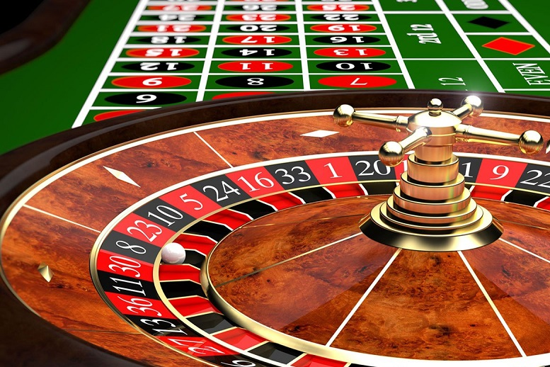 roulette, roulette gambling, how to play roulette
