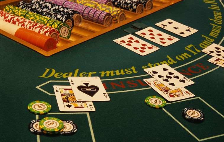 blackjack, online casino, gambling, blackjack card